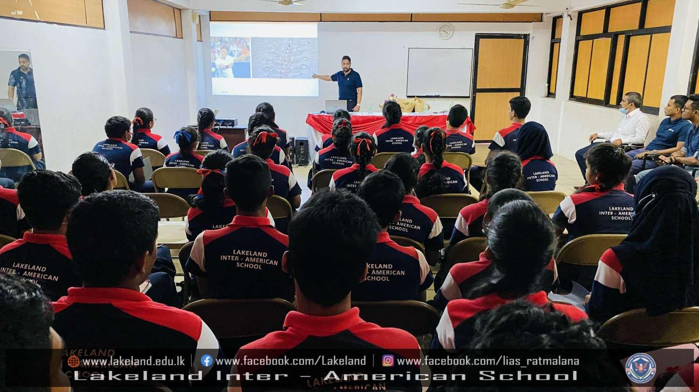 Leadership-Training-2020_2