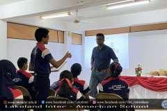 Leadership-Training-2020_12