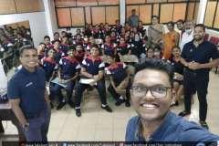 Leadership-Training-2020_19