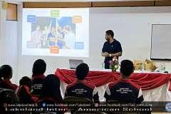 Leadership-Training-2020_3