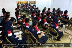 Leadership-Training-2020_4