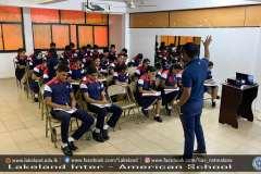 Leadership-Training-2020_5