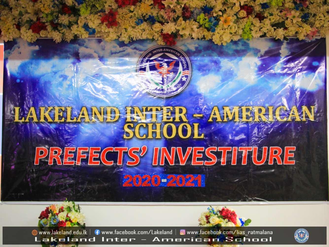 Prefects_-Investiture_1