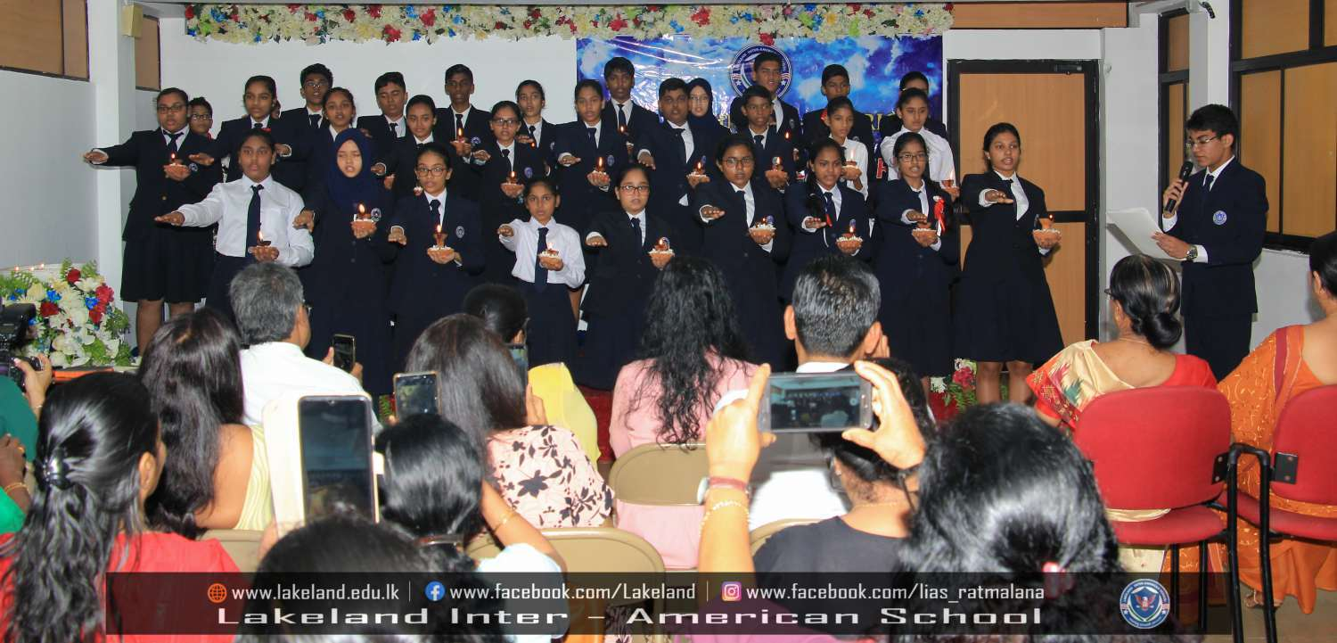 Prefects_-Investiture_4