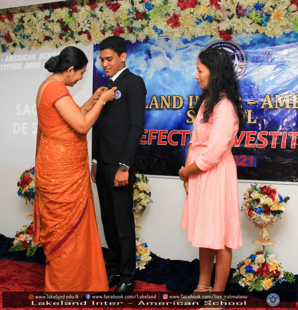 Prefects_-Investiture_7