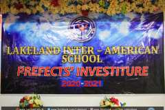 Prefects_-Investiture_1