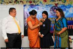 Prefects_-Investiture_6