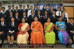 Prefects_-Investiture_9