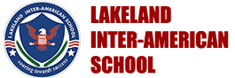 Lakeland Inter American School